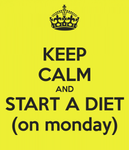 keep-calm-and-start-a-diet-on-monday