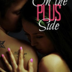 Book Review: On The Plus Side by Tabatha Vargo