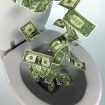 Did I Just Flush Money Down the Toilet?