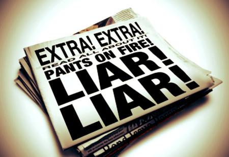lies_liar_news_627x430
