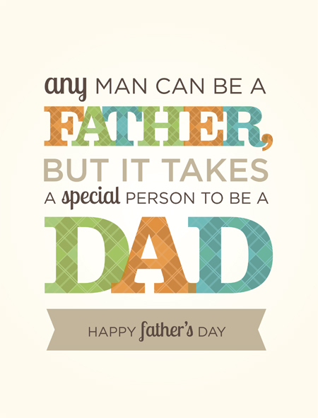 Fathers_Day_Printable_web