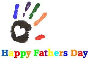 valentine39s-day-tips-and-tricks-happy-father39s-day-cards2