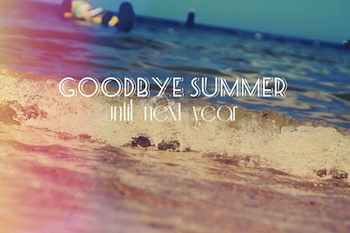 goodbye-summer_012